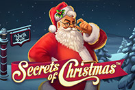 secretsofchristmas_not_mobile
