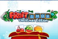 fruitshopchristmas_not_mobile