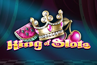 kingofslots_not_mobile