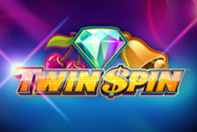 twinspin_not_mobile