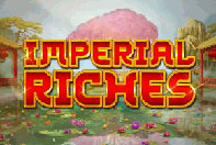 imperialriches_not_mobile